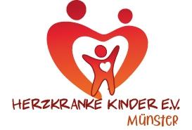 Infostand zum Tag des Herzkranken Kindes @ Vor Bankhaus Lampe