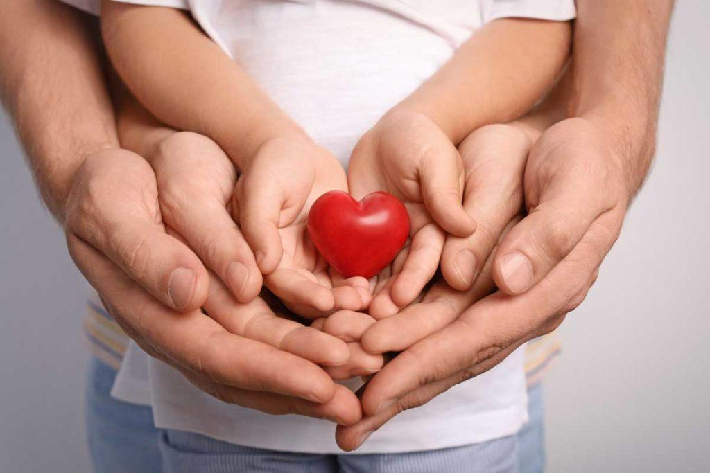 Herzkranke-Kinder-Muenster-familie