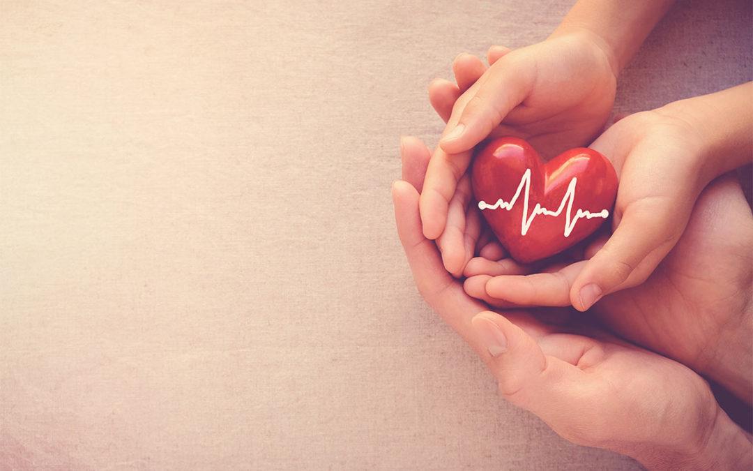 Herzkranke-Kinder-Muenster-haende-herz