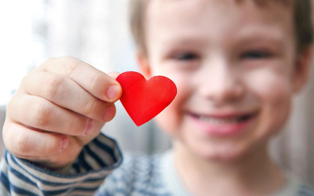 Herzkranke-Kinder-Muenster-junge