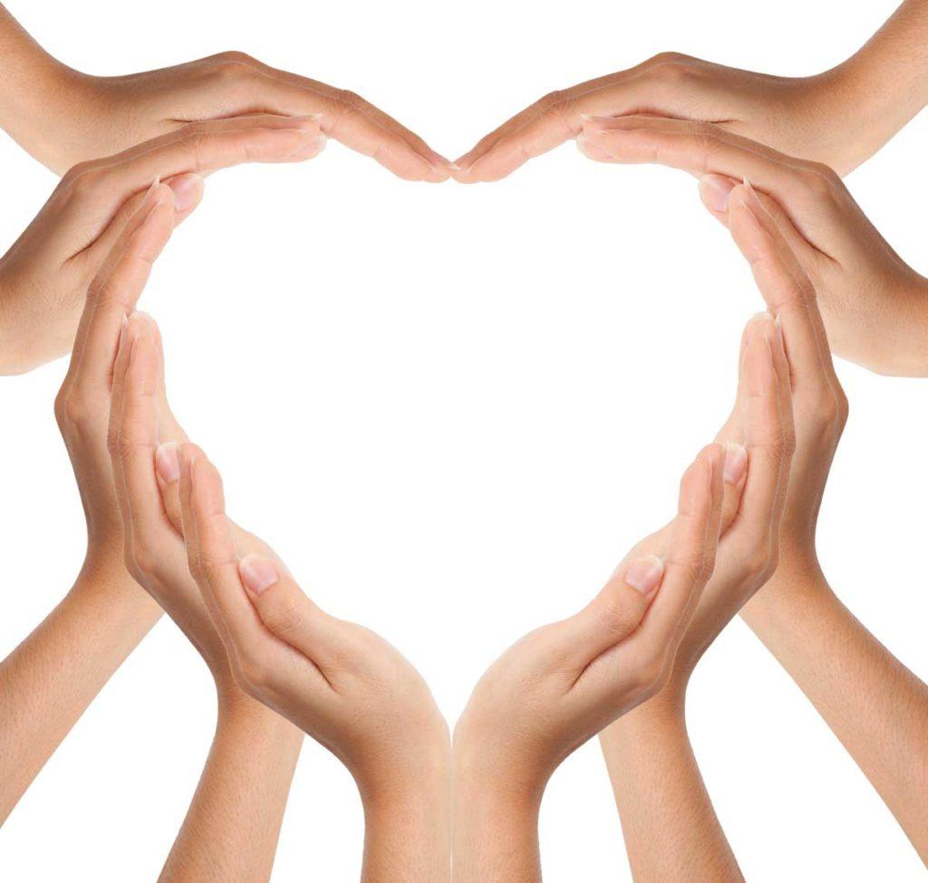 Herzkranke-Kinder-Muenster-mithelfen_herz