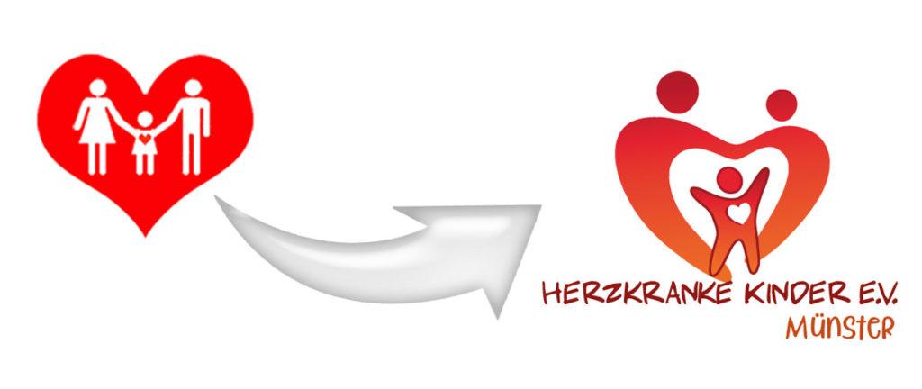 Herzkranke_Kinder_Logo_alt-vs-neu