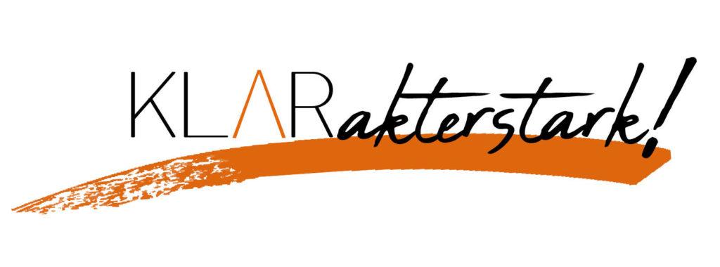 Klarakterstark-Oeffentlichkeitsarbeit-fuer_Selbsthilfevereine