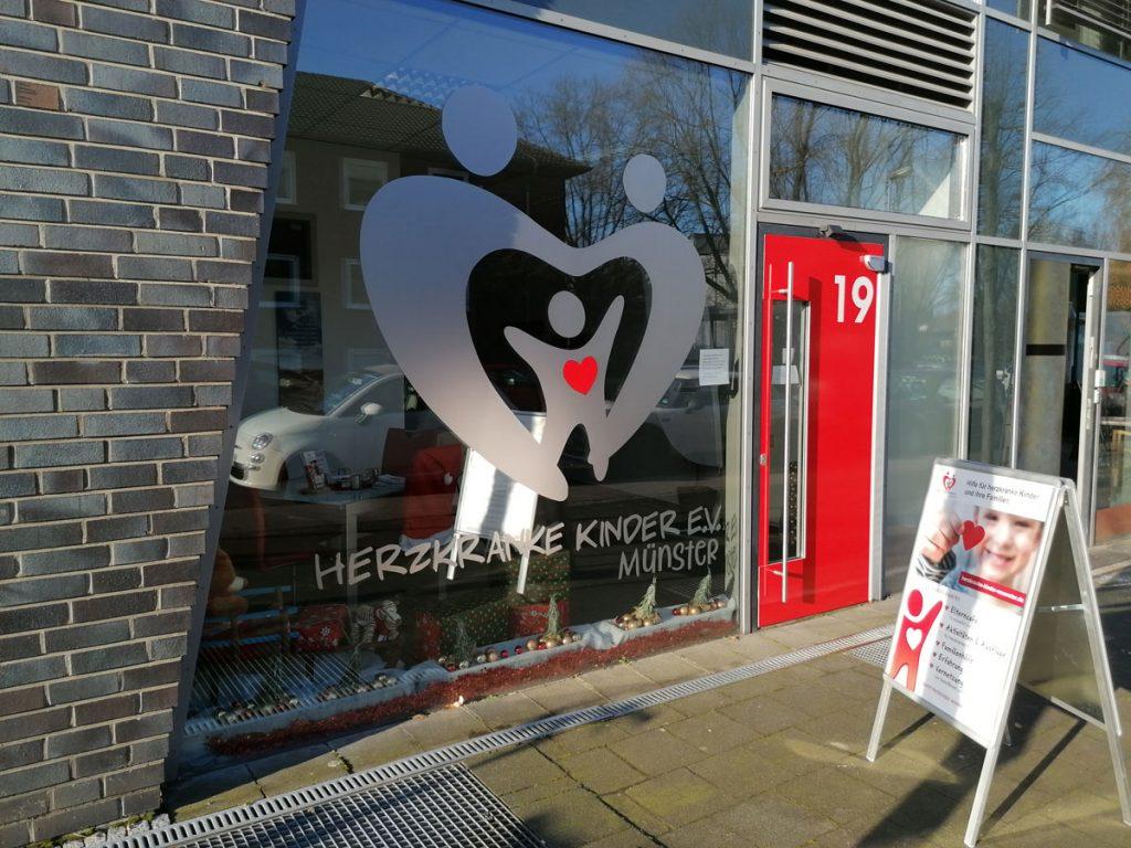 Herzkranke-kinder-muenster-Geschaeftsstelle-Verein