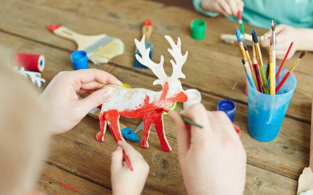 herzkranke-kinder-muenster-weihnachtsbasteln