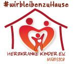 Herzkranke_Kinder_wirbleiben-zuhause