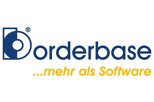 orderbase-consulting-muenster-logo