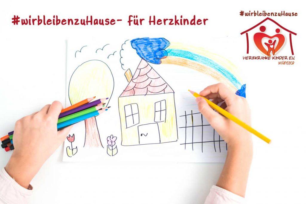 herzkranke-kinder-teaser_wirbleibenzuhause