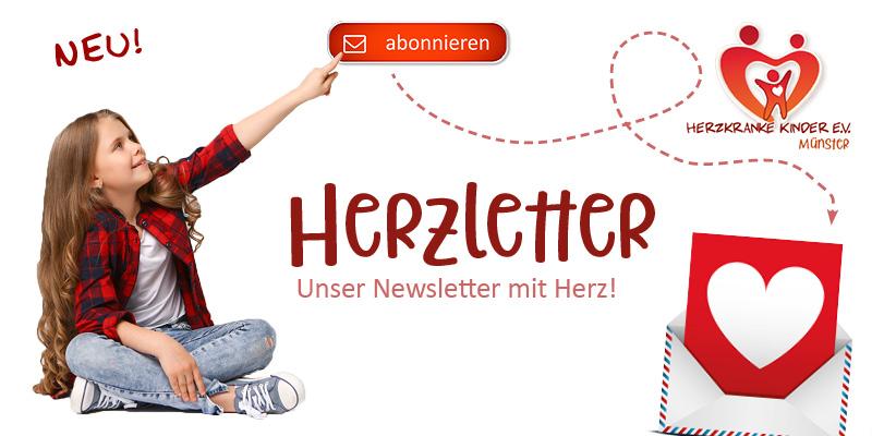 herzkranke-kinder-muenster-newsletter-teaser-webseite