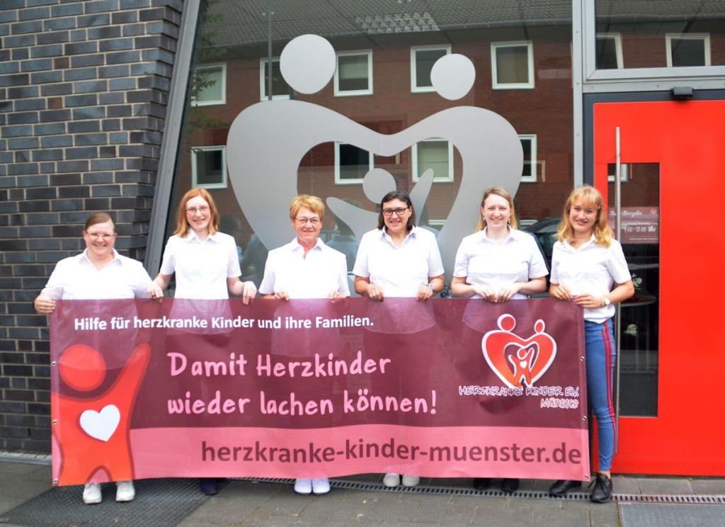 herzkranke-kinder-muenster-vorstand-banner-web