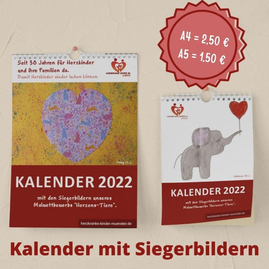 herzkrankde-kinder-muenster-Kalender-Malwettbewerb-A4-A5