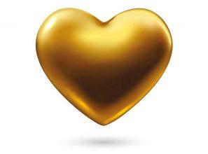 Herzkranke-Kinder-Muenster-spenden_gold_herz