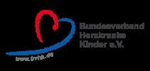 logo_bundesverband-herzkranker-kinder