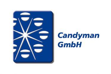 candyman_logo