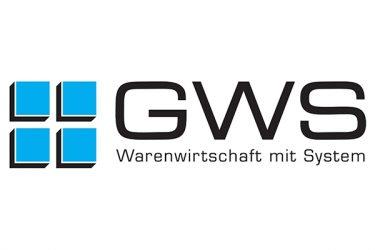 gws-muenster-unternehmenslogo